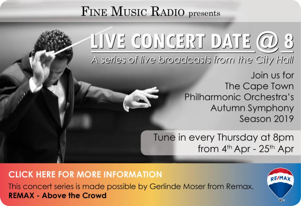 Live Concert Date at 8 Website Artwork14
