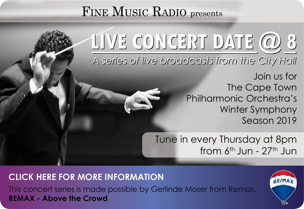 Live Concert Date at 8 Website Artwork15