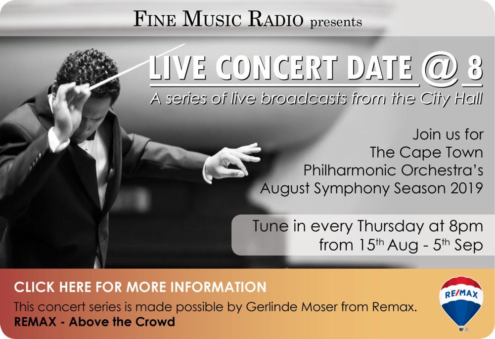 Live Concert Date at 8 Website Artwork16