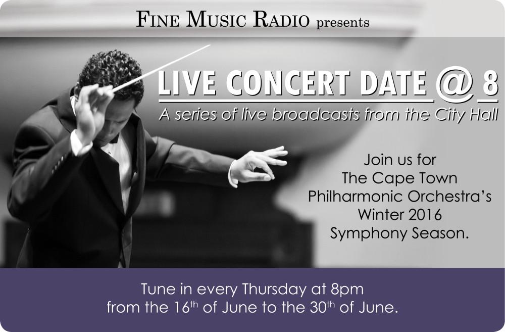 Live Concert Date at 8 Website Artwork3