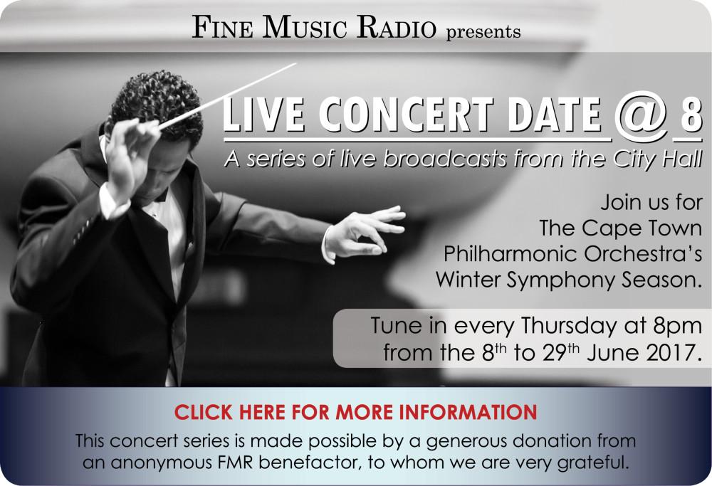 Live Concert Date at 8 Website Artwork6