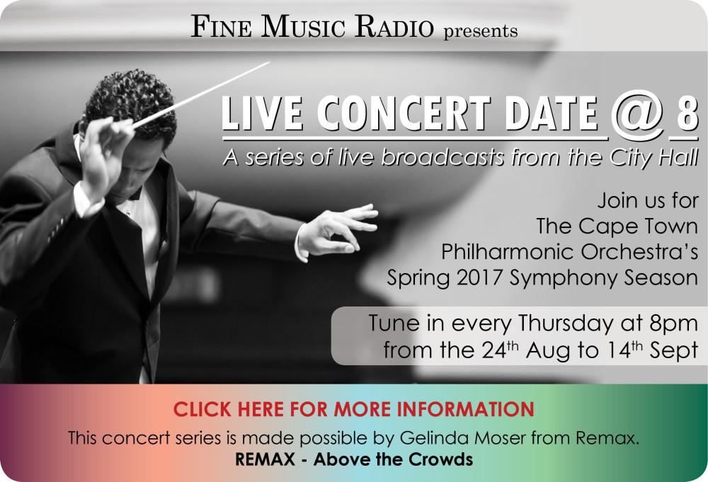 Live Concert Date at 8 Website Artwork7
