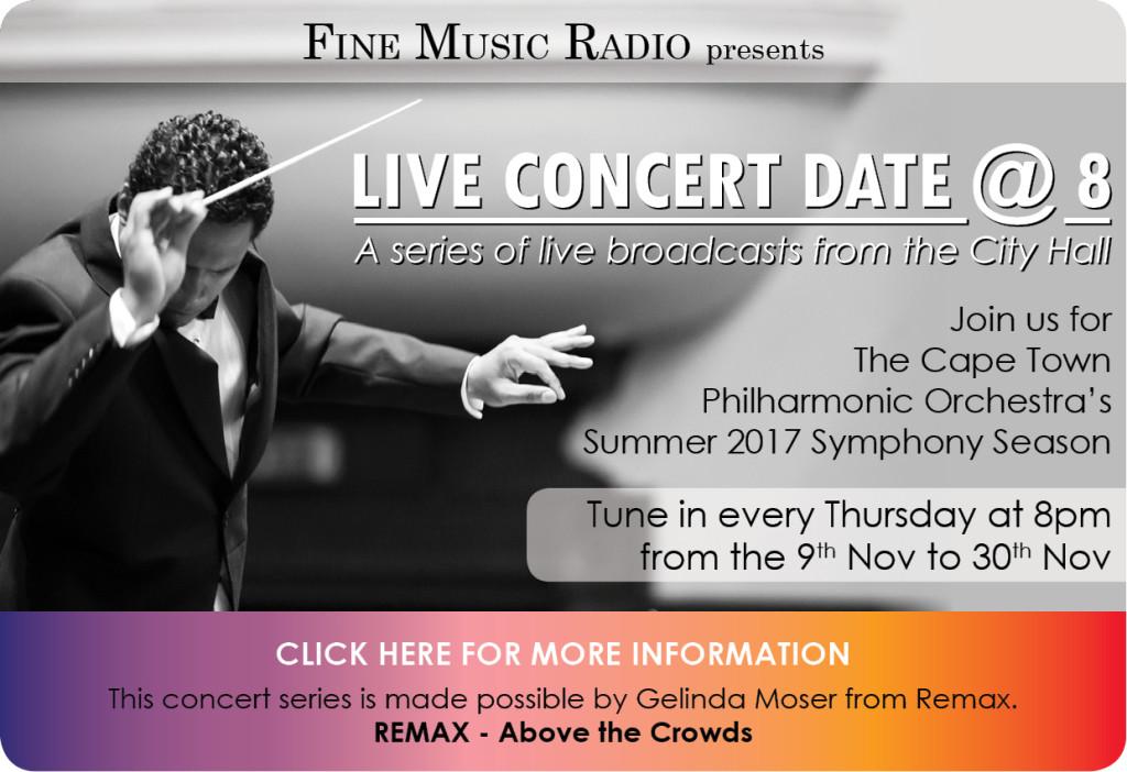 Live Concert Date at 8 Website Artwork8