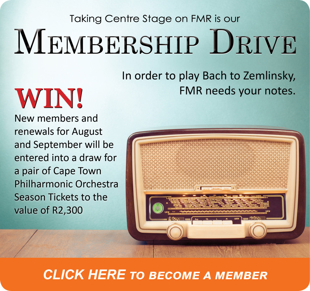 Membership Drive Website Sept 2016