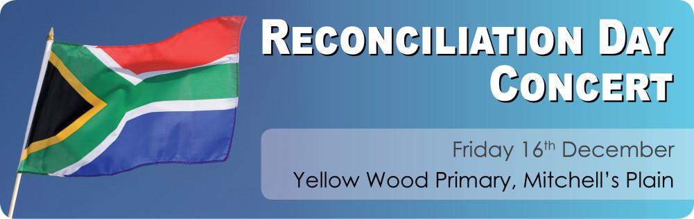 reconciliation-day-artwork-1