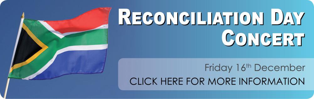 reconciliation-day-artwork