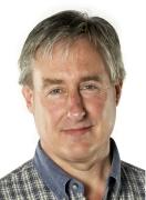 Martin Hesse cropped