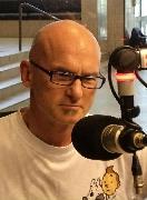 Dirk Binnemann Picture cropped