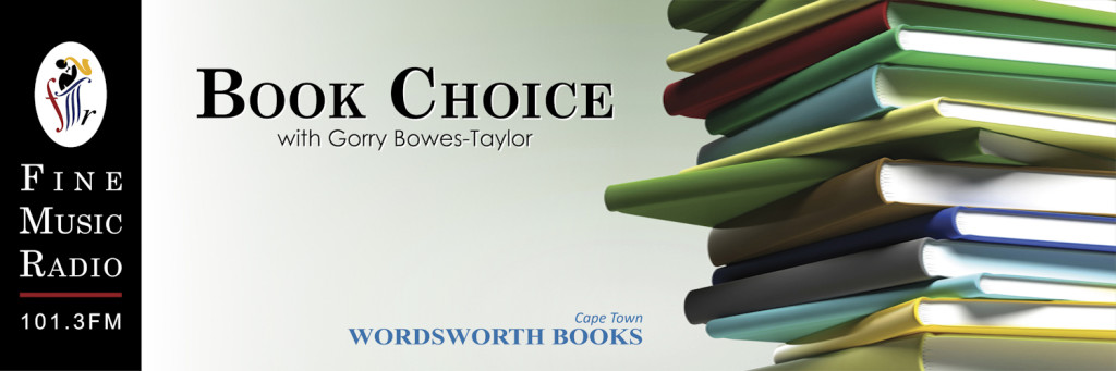Book Choice Channel Cover Artwork