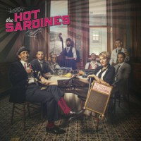 199. Hot Sardines