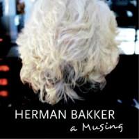 202. Herman Bakker