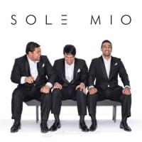 Sol3_Mio_album_cover