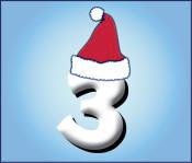 12 Days to Xmas Countdown 110