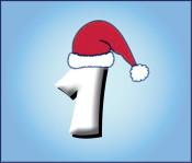 12 Days to Xmas Countdown 112