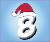 12 Days to Xmas Countdown 15