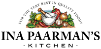 Ina Paarman Logo_final