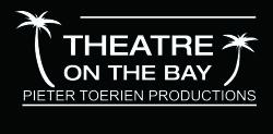 Logo - Theatre on the Bay ORIGINAL