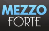Mezzo Forte_1