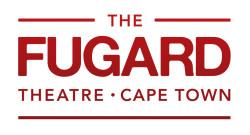 The Fugard Logo_colour