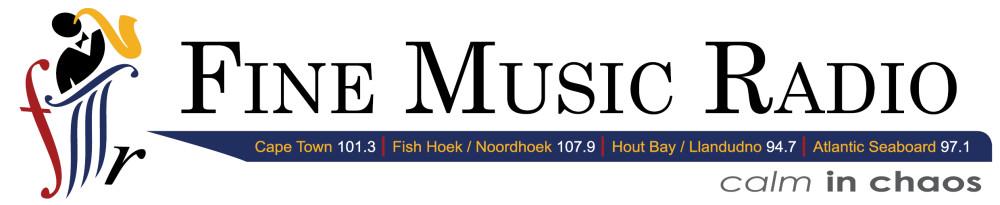 Fine Music Radio