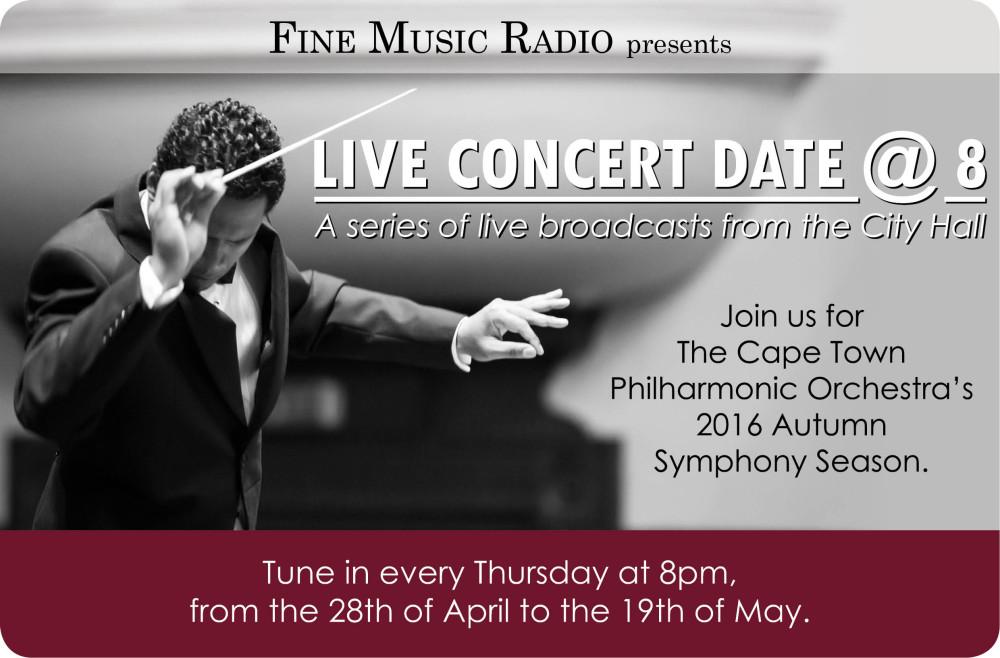 Live Concert Date at 8 Website Artwork2