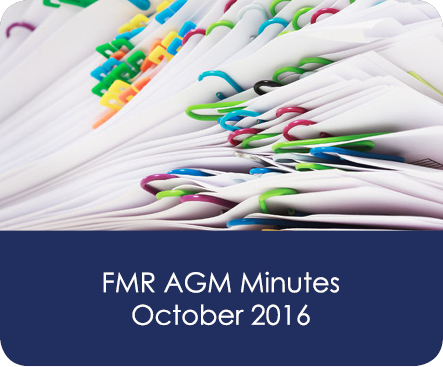 fmr-agm-minutes-2015