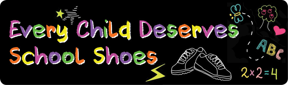 every-child-deserves-school-shoes-website-2
