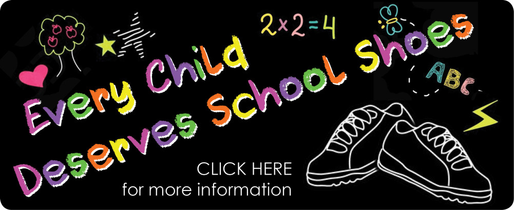 every-child-deserves-school-shoes-website