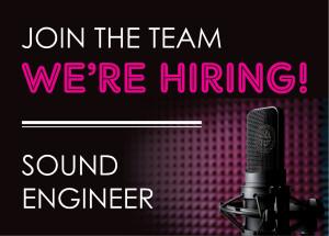 fmr-sound-engineer-vacancy-nov-2016-widget