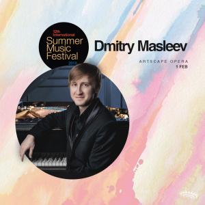 1-DIMIITRY-MASLEEV