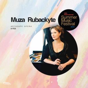 2-Musa-Rubakyte