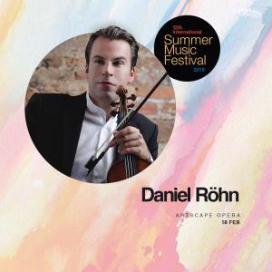 4-Daniel-ROhn