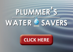 Water Savers Widget