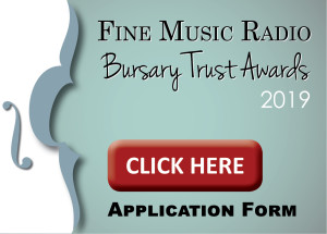 FMR Bursary Awards Website Widget Artwork 2019