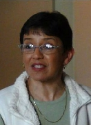 Lynn Baker Picture cropped