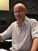 Nick Plummer